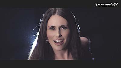 Armin_van_Buuren_feat-Sharon_den_Adel-In_And_Out_O